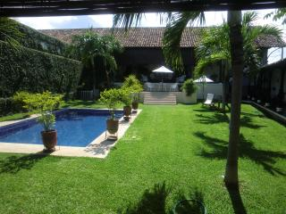 Perfect House with Internet Access and Satellite Or Cable TV - Granada vacation rentals