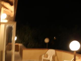 Artistic and Friendly in the Negev near Beer Sheba - Meitar vacation rentals