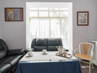 Beautiful Apartment on the  best  Location, Pries - Malaga vacation rentals