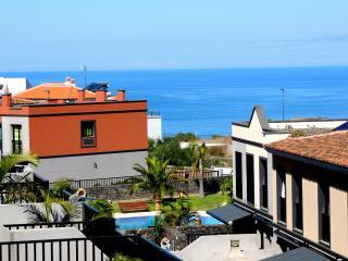 Villa La Quinta - Santa Ursula vacation rentals