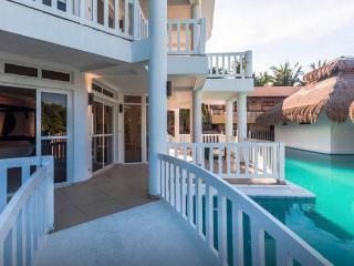 1 bedroom apartment in Boracay BOR0044 - Boracay vacation rentals