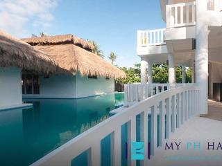 1 bedroom apartment in Boracay BOR0045 - Boracay vacation rentals