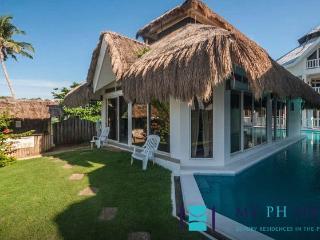 2 bedroom apartment in Boracay BOR0046 - Boracay vacation rentals