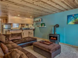 2 Bedroom Convenient Condo next to Heavenly! - South Lake Tahoe vacation rentals