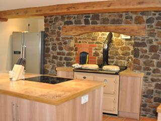 Large family holiday rental home on Exmoor - Exford vacation rentals