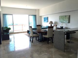 D12-707 Combination, Town, Ocean, Mountain & River - Puerto Vallarta vacation rentals