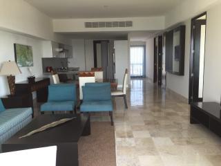 D12-1007 Combination Town, Ocean, Mountain & River - Puerto Vallarta vacation rentals