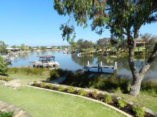 Relax in South Yunderup - Mandurah vacation rentals