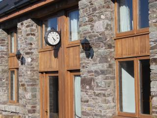 4 star Barn Conversion in Trefecca, Brecon Beacons - Talgarth vacation rentals