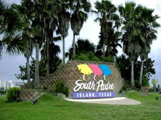 Landfall Tower Luxury Waterfront 1 Bedroom Condo - South Padre Island vacation rentals