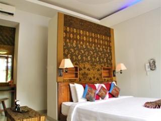 5 bedrooms private viila - Seminyak vacation rentals