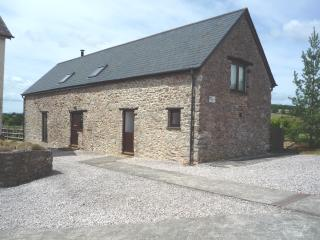 3 bedroom Barn with Deck in Ipplepen - Ipplepen vacation rentals