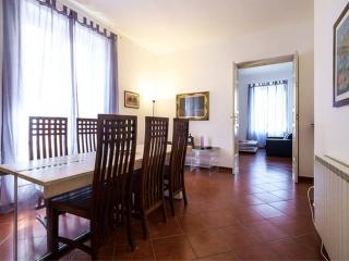 In Palermo's Hearth - wi fi free - Palermo vacation rentals