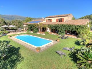 4 bedroom Villa with Internet Access in Valbonne - Valbonne vacation rentals