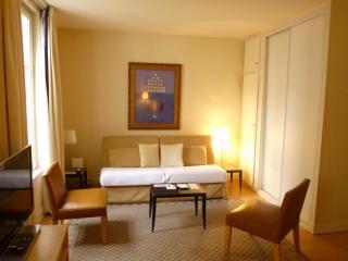 High Trendy Picasso Marais - Paris vacation rentals