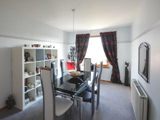 Nice Bungalow with Internet Access and Television - Callanish vacation rentals