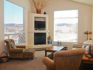 Rim Village N1 - Moab vacation rentals