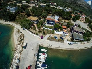 Villa Rosanna Studio (2 persons), Plataria - Plataria vacation rentals