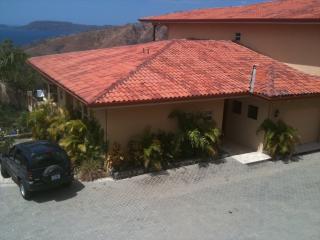 Amazing Ocean View Villa Papagayo - Playa Panama vacation rentals