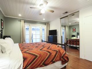 A  Calm 4 Bedroom, 3 Bathroom Apartment - Sanger vacation rentals