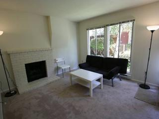 STUNNING AND SPACIOUS FURNISHED BERKELEY HOME - Berkeley vacation rentals