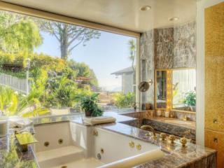 Luxury 5000 Sq Ft San Francisco Bay Home - Tiburon vacation rentals