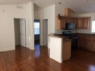 Brand New 3BR/2B House In Palo Alto - Los Altos Hills vacation rentals