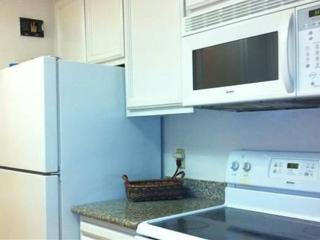 1 Bedroom At The Heart Of Oakland With Laundry And WiFi - Oakland vacation rentals