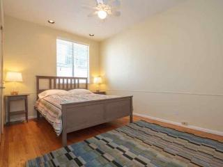 Beach House With 3 Bedrooms, 2 Bathrooms - Walk to the Beach - Westchester vacation rentals