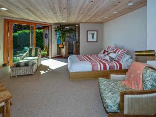 Stunning And Breathtaking 3 Bedroom, 3 Bathroom Retreat - Capitola vacation rentals
