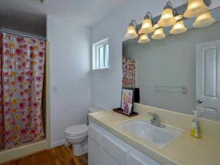 Lovely 2 bedroom Cottage in La Selva Beach - La Selva Beach vacation rentals