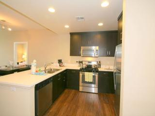 Beautiful 2 Bed 2 Bath Apartment - 5 - Foster City vacation rentals