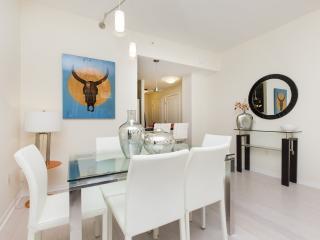 BEAUTIFUL CORPORATE HOME - San Francisco vacation rentals