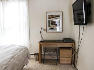 1 BR Apartment ! Luxury Fully Furnished - San Francisco vacation rentals