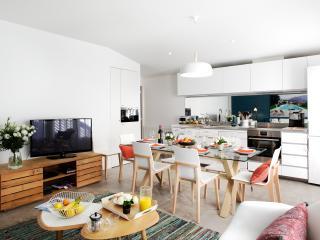 OSCOT - Bordeaux vacation rentals