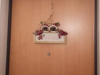 1 bedroom Apartment with Internet Access in Castelnuovo del Garda - Castelnuovo del Garda vacation rentals