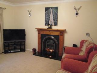 Dunarden Cottage An Excellent Holiday Rental - Enniskillen vacation rentals