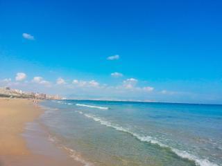 Casa de kiwi - Gran Alacant - Carabassi Beach - Gran Alacant vacation rentals