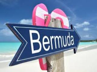 Book that ticket ... Bermuda is waiting!! - Saint George vacation rentals