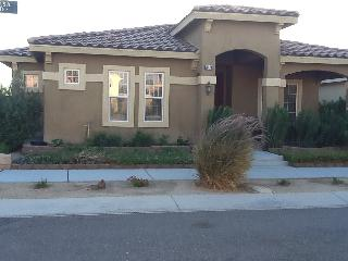 Nice House with Internet Access and A/C - Cathedral City vacation rentals