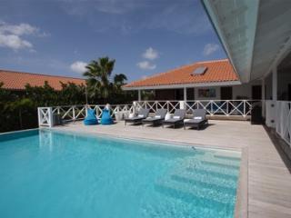 Boca Gentil Residence - Curacao vacation rentals