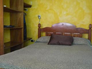Tamarindo, casetta indipendente per le tue vacanze - Tamarindo vacation rentals