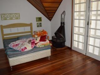 Casa do Esquilo Campos do Jordao - Campos Do Jordao vacation rentals