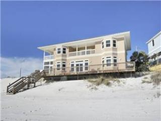 Bull and Bear House Luxury on The Gulf of Mexico - Inlet Beach vacation rentals