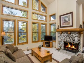 Snowcreek #866 - Mammoth Lakes vacation rentals