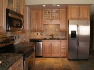 Penthouse Suite Tamarron Lodge Resort Fees Include - Durango vacation rentals