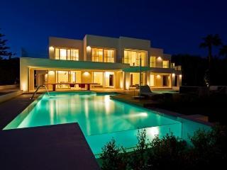Otium Residences - Beach Mansion on Golden Mile - Marbella vacation rentals
