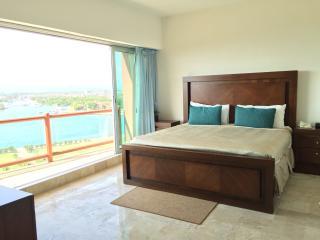 D12-1002 Combination Town, Ocean, Mountain & River - Puerto Vallarta vacation rentals