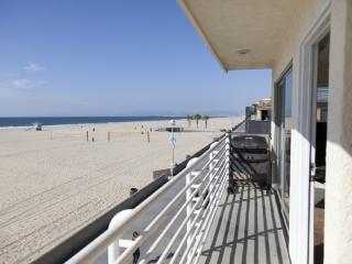 HB Modern Beauty 3 ~ RA2954 - Hermosa Beach vacation rentals
