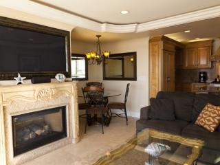 HB Beach Beauty 2 ~ RA2941 - Hermosa Beach vacation rentals